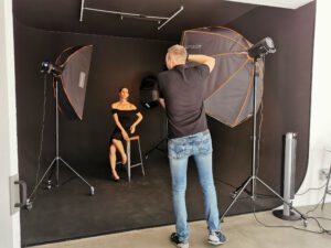 Fotokurs in Heilbronn, In diesem Fotokurs lernst du fotografieren, Einsteigerworkshop